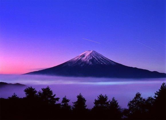 山の日の由来となぜ国民の祝日になったのか? 山の日の由来となぜ国民の祝日になったのか? – 豆知