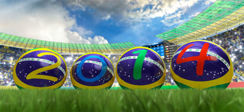 worldcupbrazilk