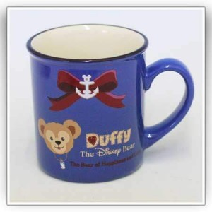 duffycup