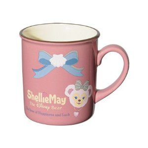 shelliemaycup