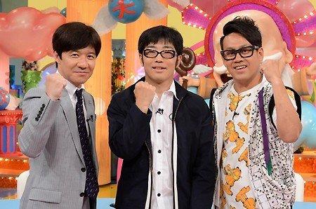 夏休み東京ディズニーシーおススメのお土産人気トップ5!