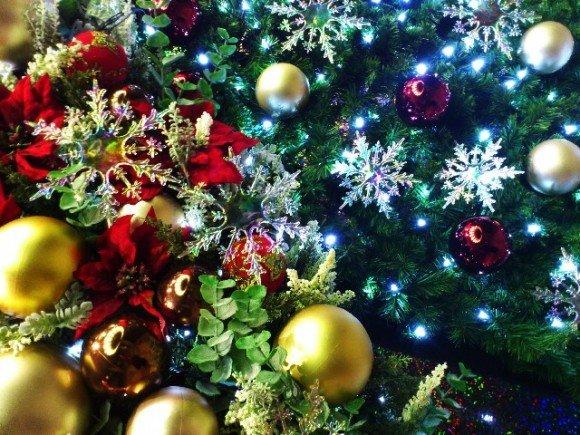 クリスマスソング邦楽トップ10!心ときめくクリスマスソング集