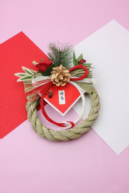 東京クリスマスイルミネーション穴場スポット!デートはココ!