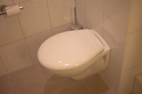 トイレ掃除のコツ!金運が上がるトイレ掃除のテクニック