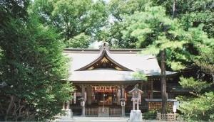 kanagawahatumoude7