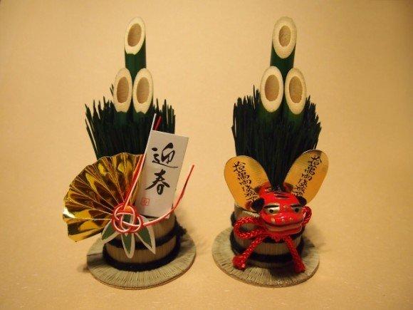 初夢の一富士二鷹三茄子の続きが面白い!【意味や由来】
