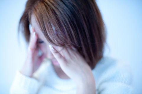 若年性認知症の予防に効果のある食べ物や食材7選