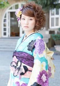 seijinikikamigata3