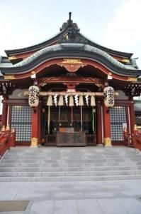 tokyohatmoude5