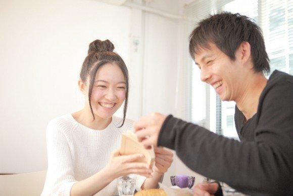 大学生の彼氏が誕生日プレゼントで絶対喜ぶおすすめ5選!