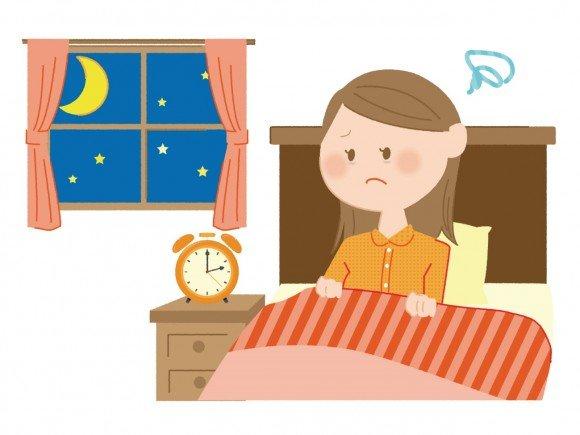 新型インフルエンザの症状や潜伏期間【予防と対策】