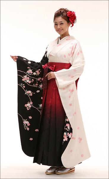 成人式 髪型 カタログ ageha