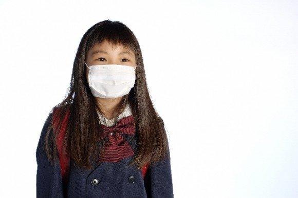 マイコプラズマ肺炎はうつるの?【症状・感染力・潜伏期間】