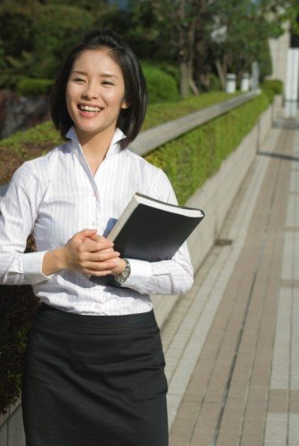 小学校の入学祝いプレゼント【男の子・女の子】おススメ5選!