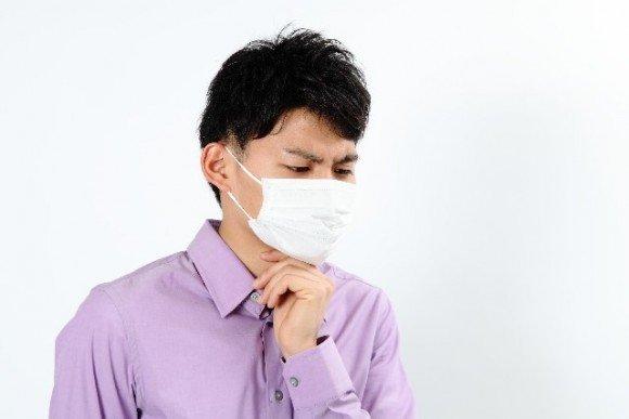 夏風邪の症状と原因や高熱が長引いた時の対処法!