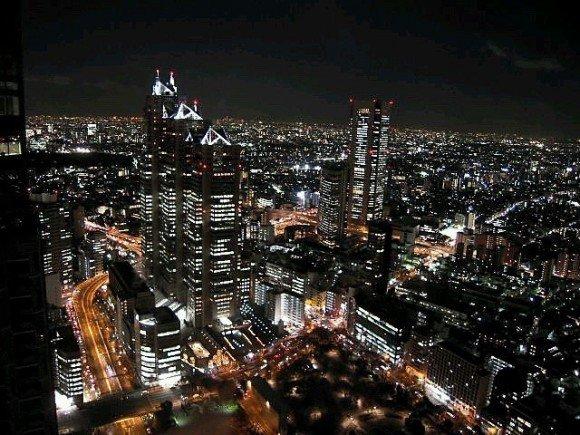 ビアガーデン札幌2017のおすすめ7選【屋上や女子会】