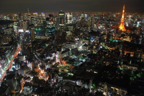 ビアガーデン東京2016のおすすめ7選【屋上・女子会】