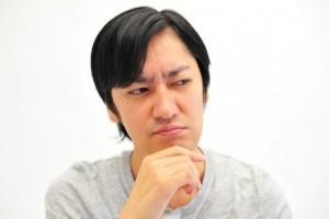 yukatam2