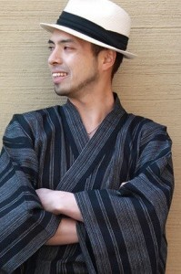 yukatam6