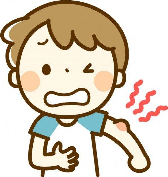 水虫の原因と症状と対処法や治療の仕方と予防!