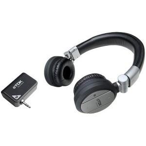 headphone4