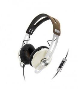headphone5