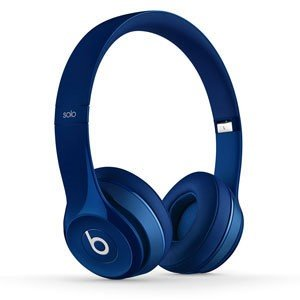 headphone7