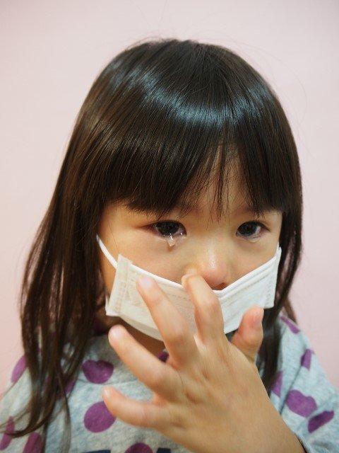 ノロウイルスの初期症状や潜伏期間と予防や治療の仕方!