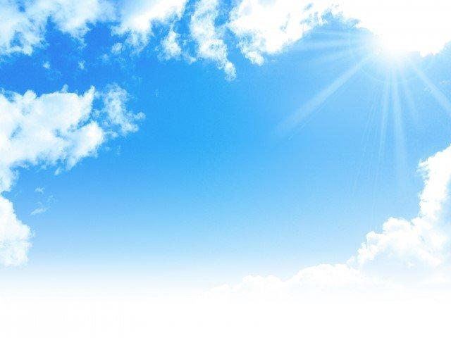 「晴れの日 画像」の画像検索結果