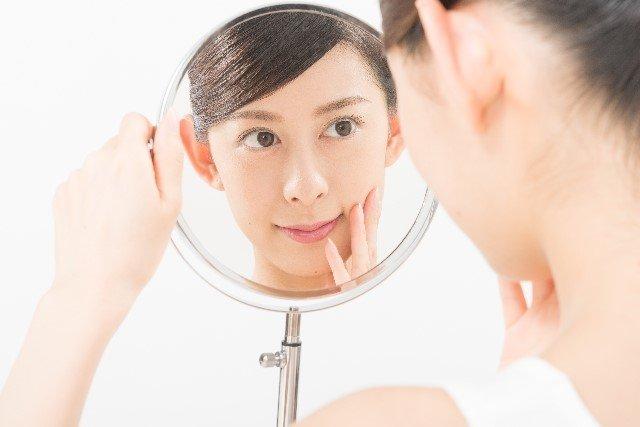 顔ダニの原因と症状や駆除の仕方!痒みがある場合は?