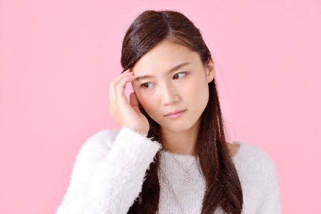 皮膚の痒みの原因とかゆみを抑える対処法!病気の可能性は?