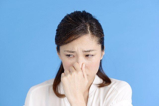 鼻水鼻づまりに効果のある食べ物や飲み物おすすめ20選!