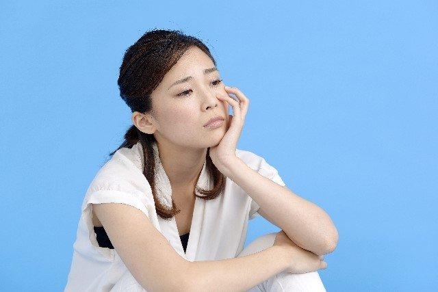 生理痛はなぜ起こるの?様々な症状や対処法!