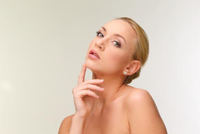お肌の悩みを解消!美肌作りに効果のある食べ物や飲み物おすすめ20選!