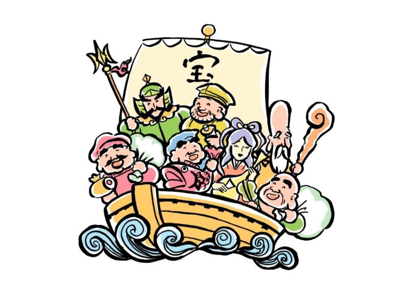 神無月はいつ?由来や意味と面白い説!【習慣や主な行事は?】