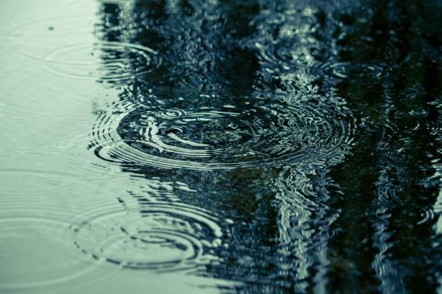 雨の種類と名前!季節によって呼び名が違う!